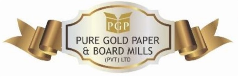 Gold Packages | Board Mills